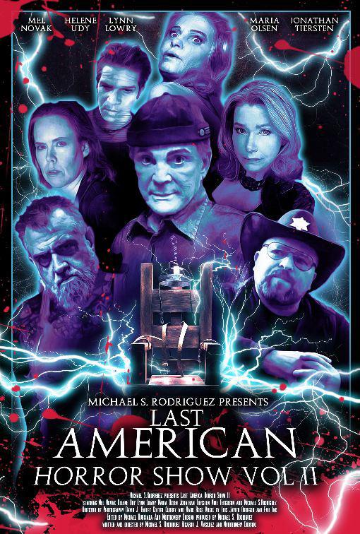 last-american-horror-show-2