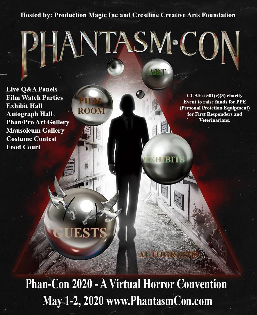 phantasm-con