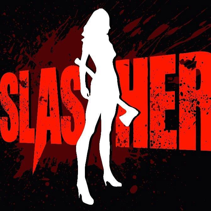 slasher-app