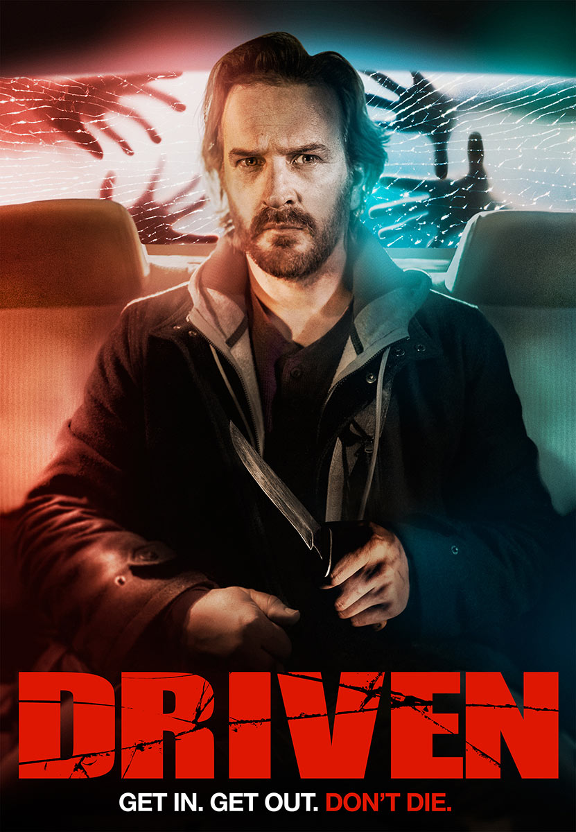 driven-poster-1