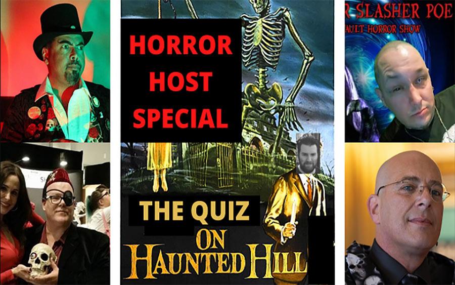 quiz-on-haunted-hill