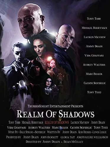 realm-of-shadows