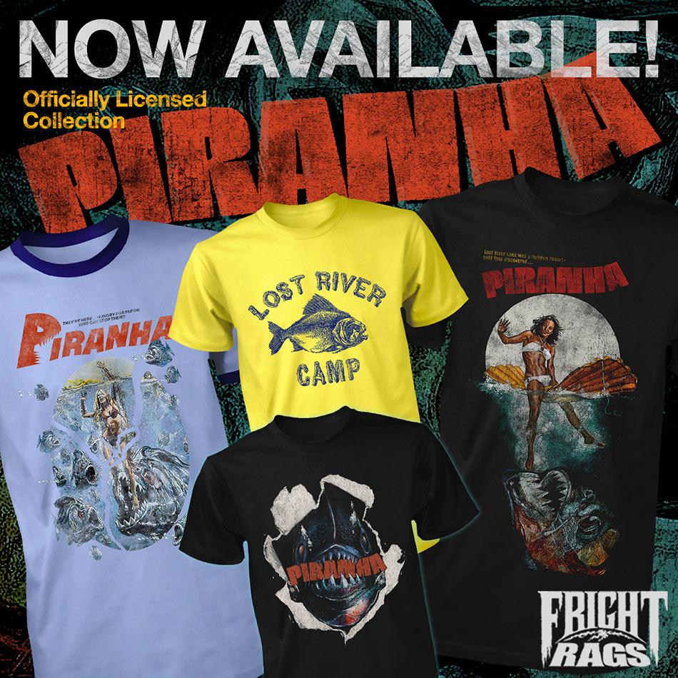 0620-Piranha-FrightRags