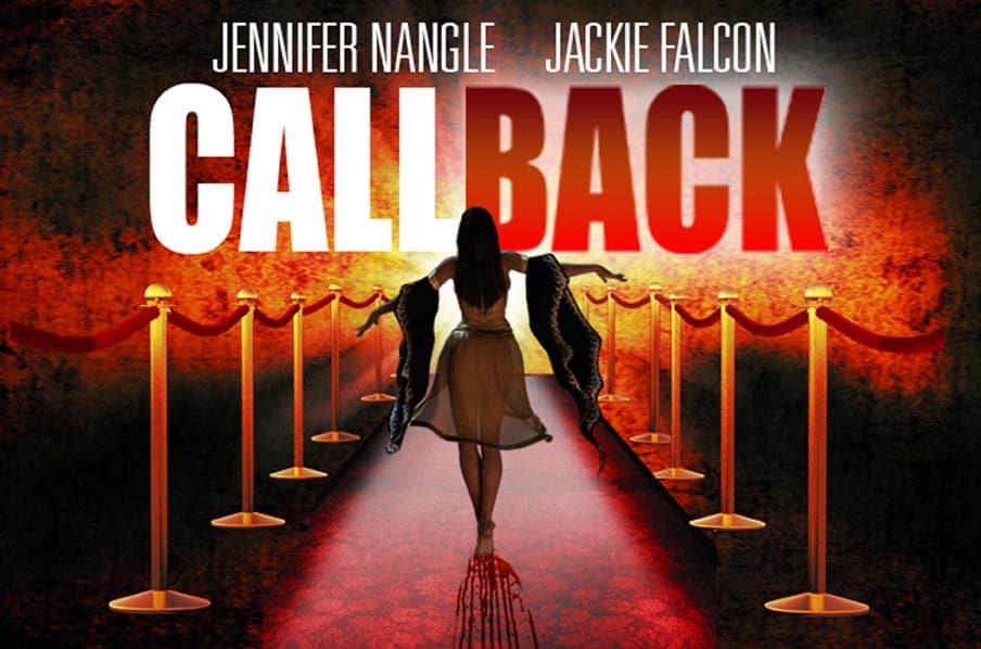 CALLBACK-Pitch-Image