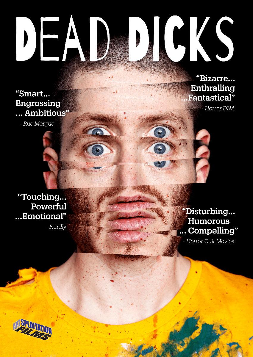 Dead-Dicks-DVD-Cover