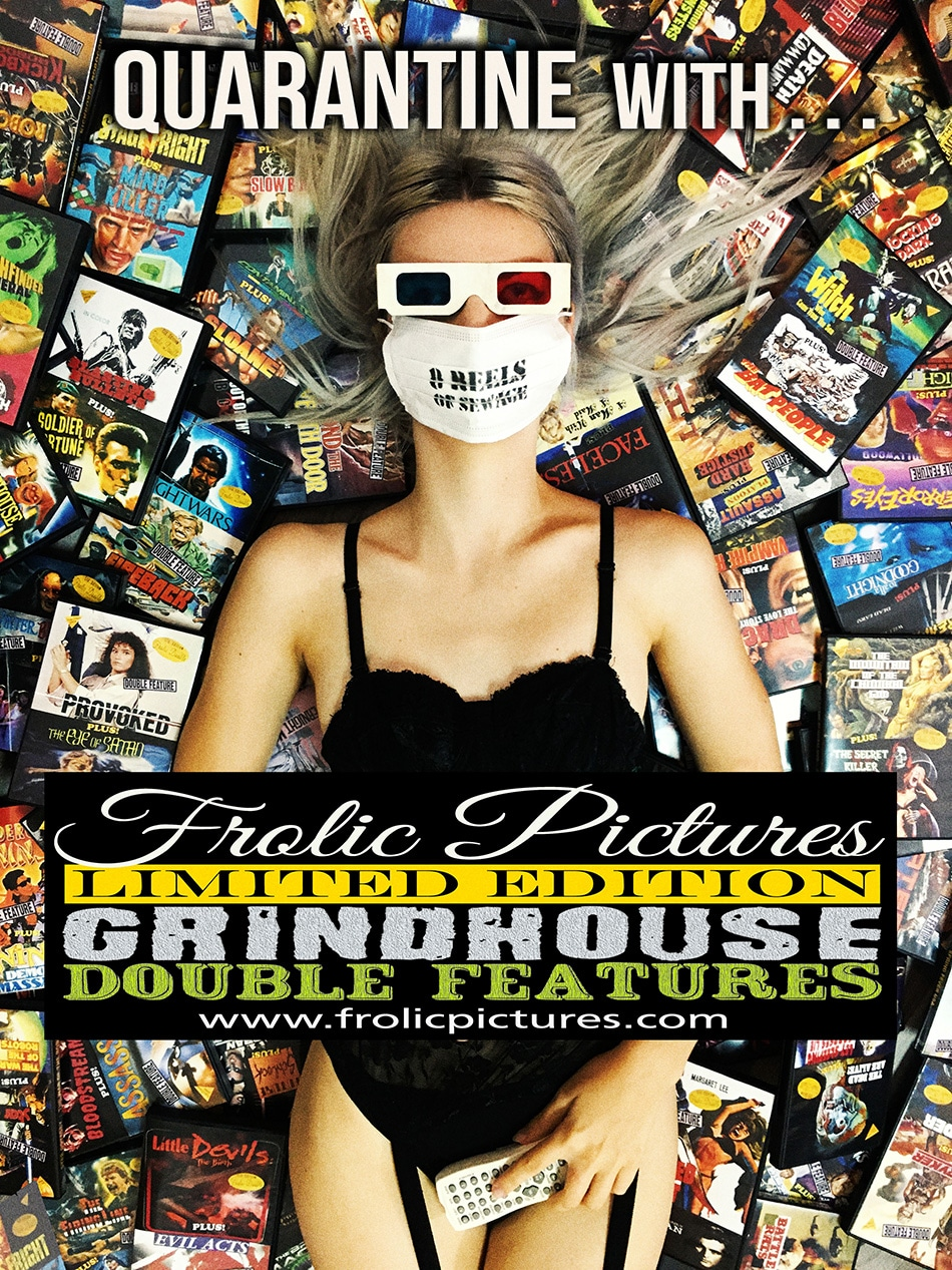 Frolic-Grindhouse-Girl-2020-Mask1-Final-QUARANTINE