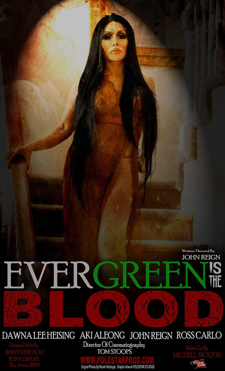 evergreen-is-the-blood-poster
