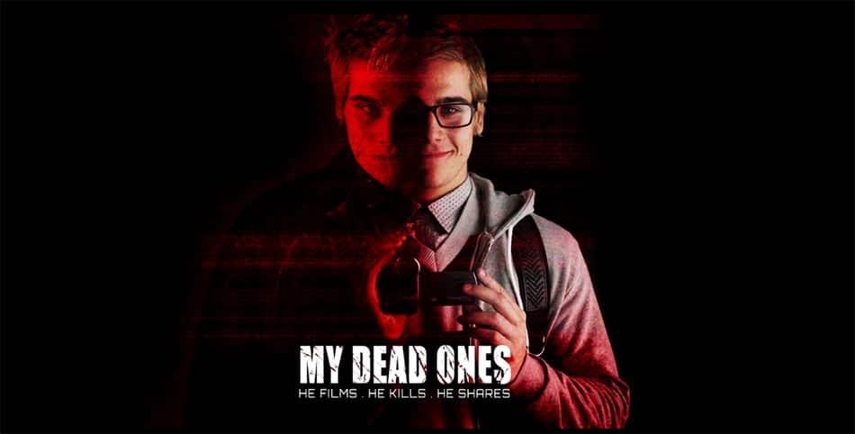 my-dead-ones