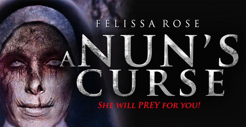 nuns-curse