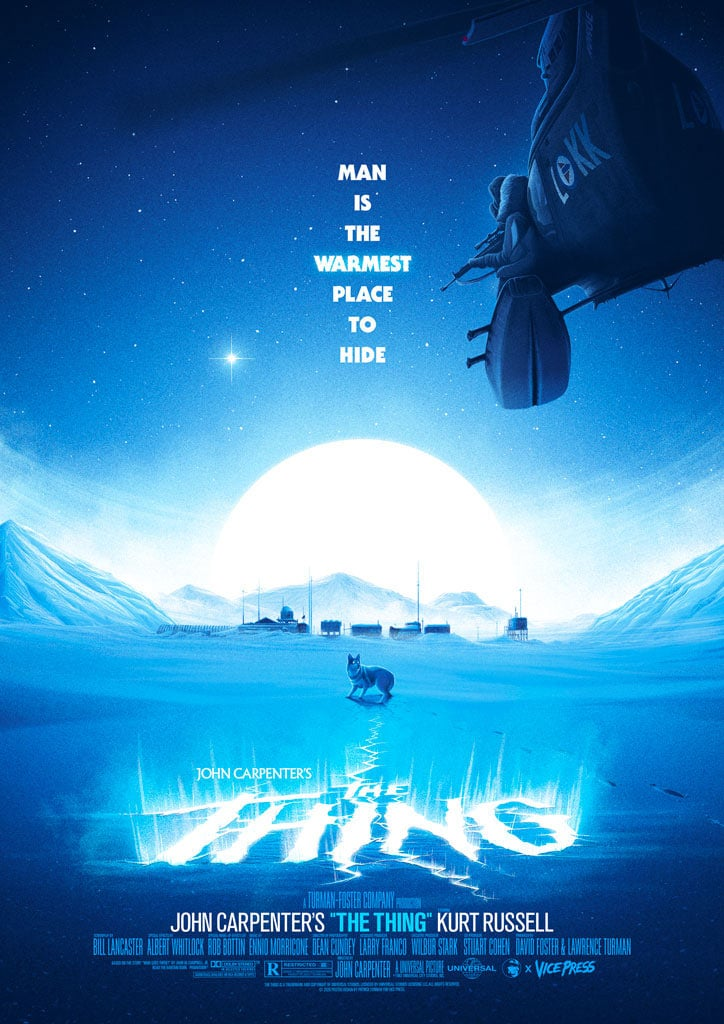 the-thing-patrick-connan-alternative-movie-poster
