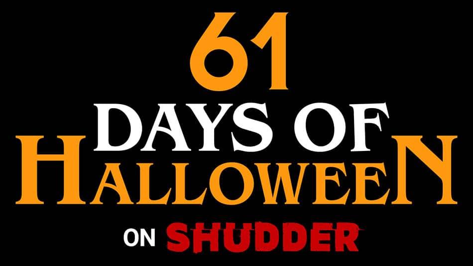 61_days_halloween_logo_final-1