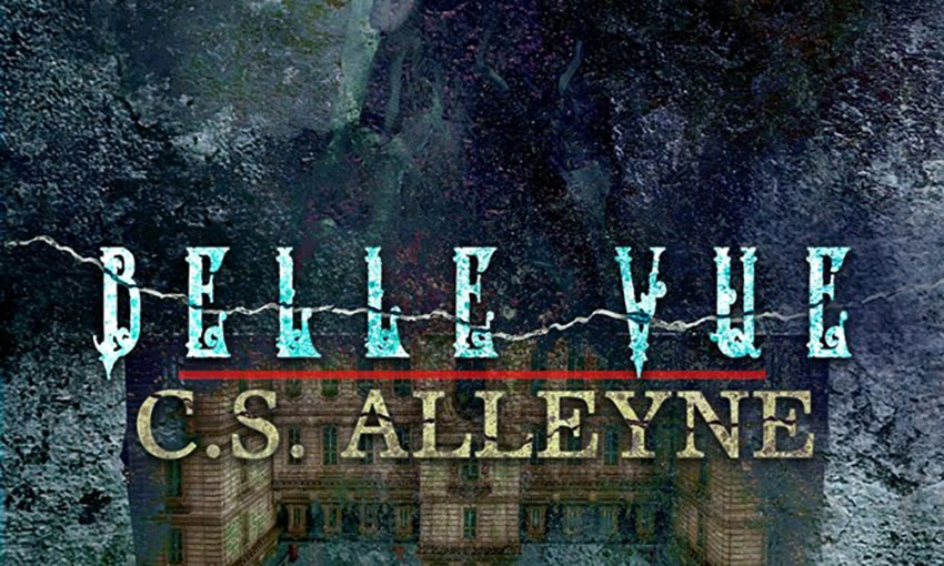 BELLE-VUE-ebook-cover-1