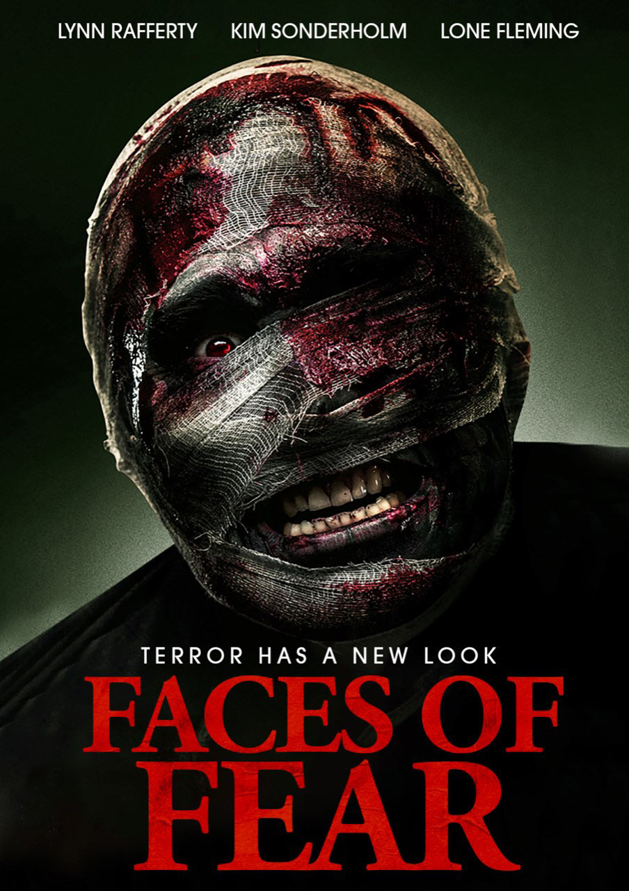 faces-of-fear