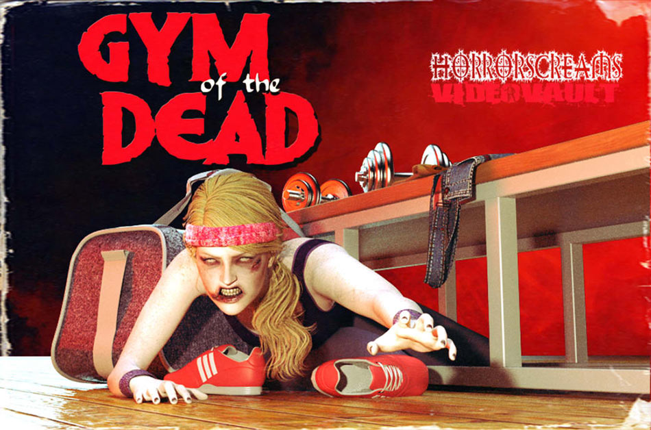 gym-of-the-dead