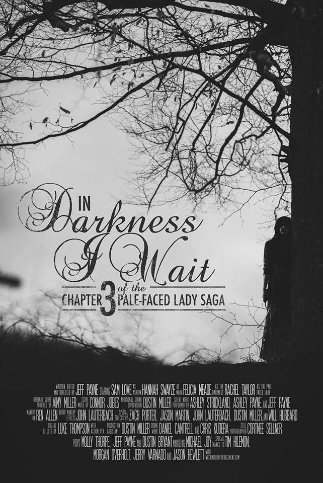 in-darkness-i-wait