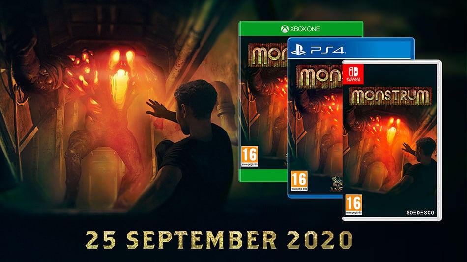 monstrum-banner