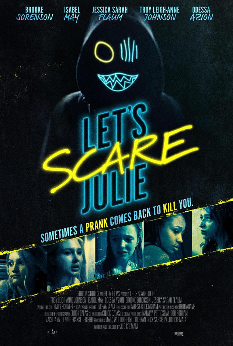 LetsScareJulie_Digital_Posterfinal