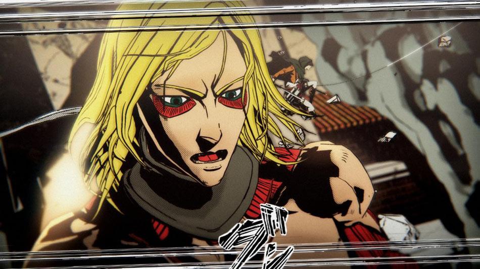 Yoshiki-Wonda-Attack-on-Titan-CM4