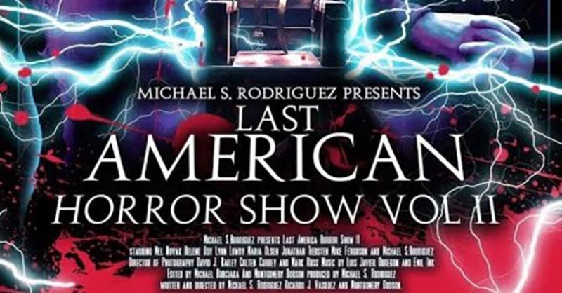 last-american-horror-show