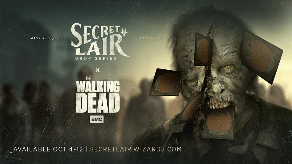 secret-lair