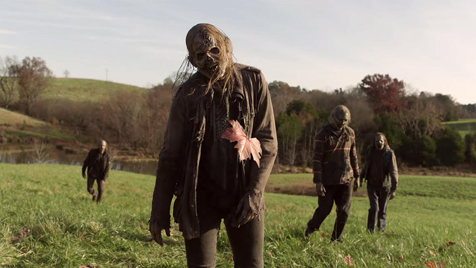 The-Walking-Dead-World-Beyond