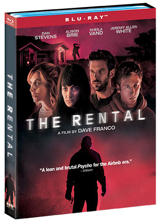 TheRental_BR_PS_Ocard_72dpi