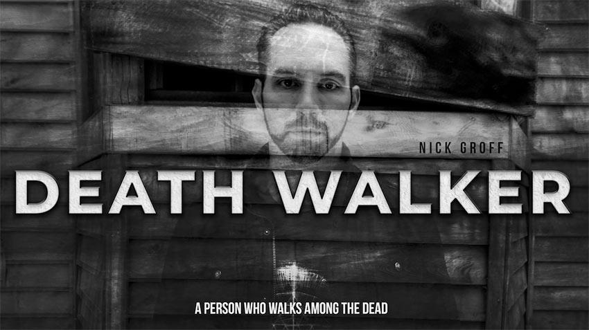 death-walker