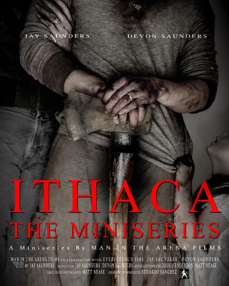 ithaca-miniseries