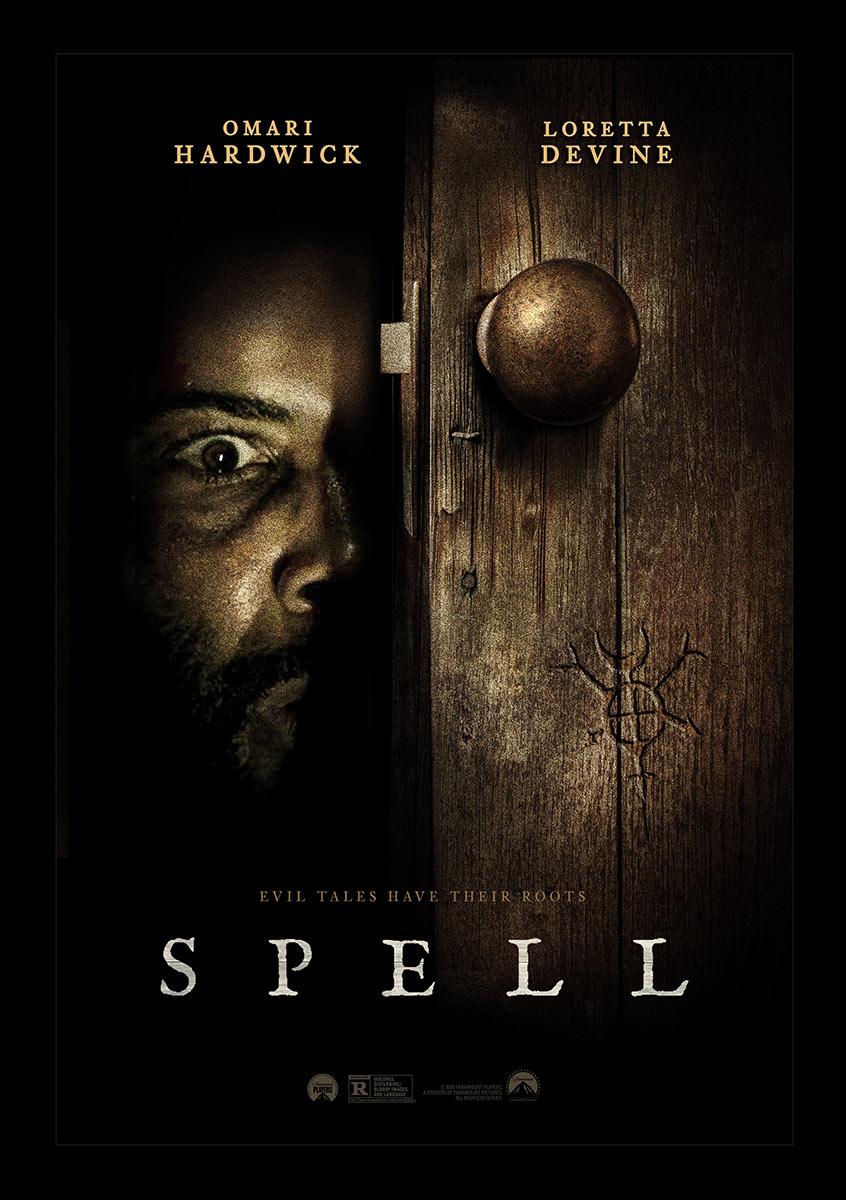 spell-horror-movie