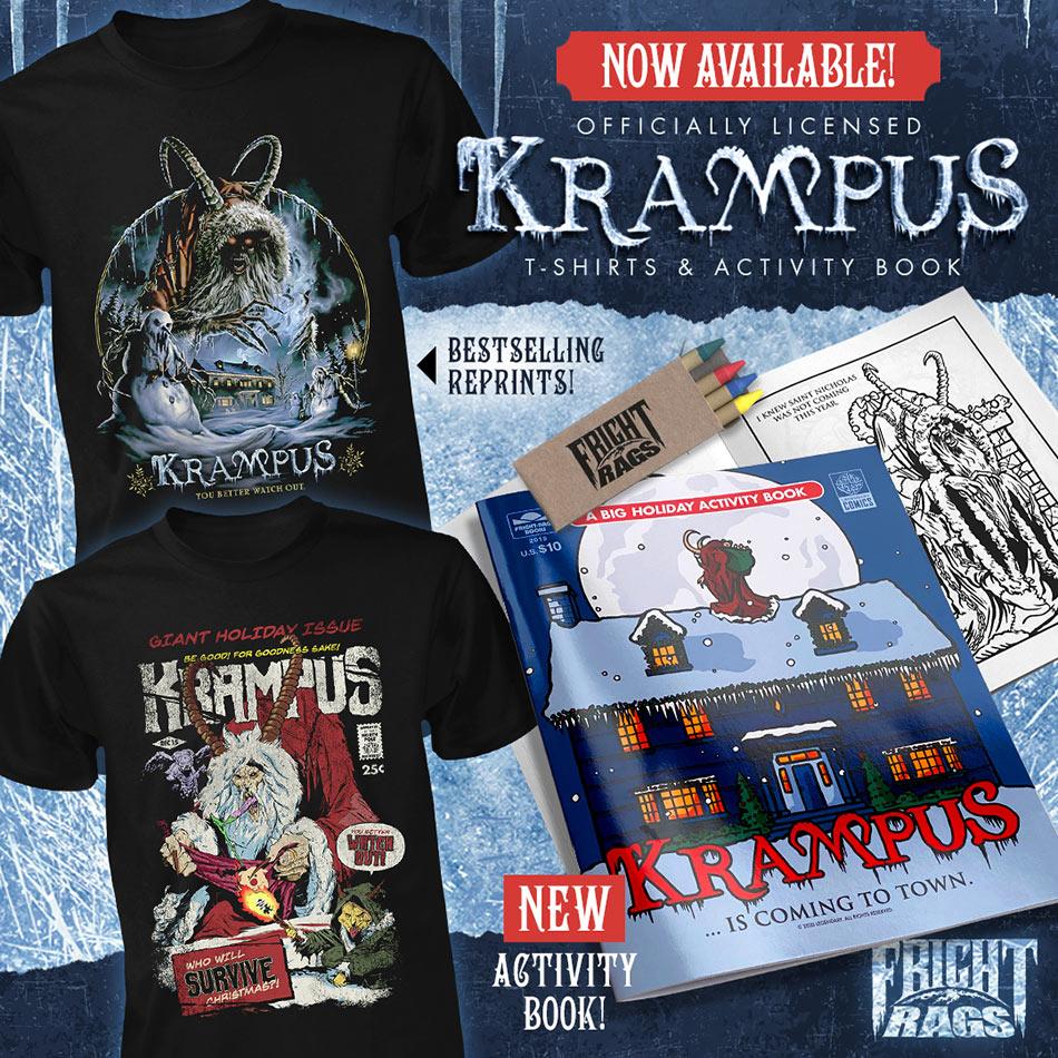 1120-Krampus-FrightRags