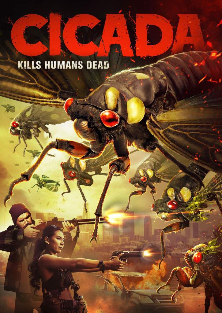 Cicada-movie-film-comedy-sci-fi-horror-2018-poster-3