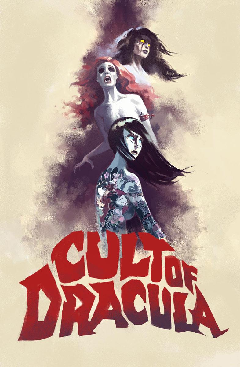 cult-of-dracula