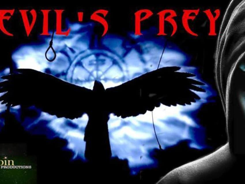 devils-prey