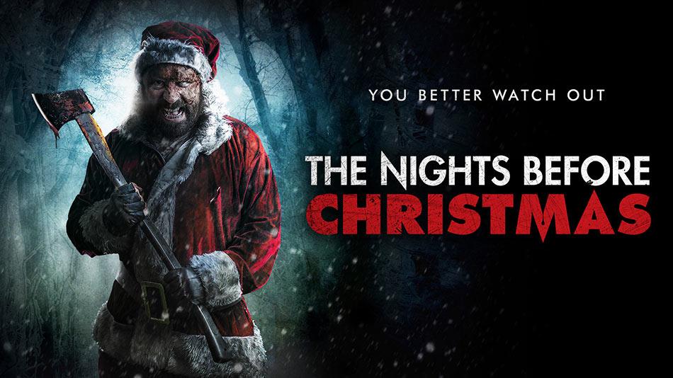 nights-before-christmas