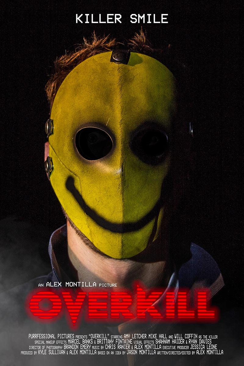 overkill-movie-poster