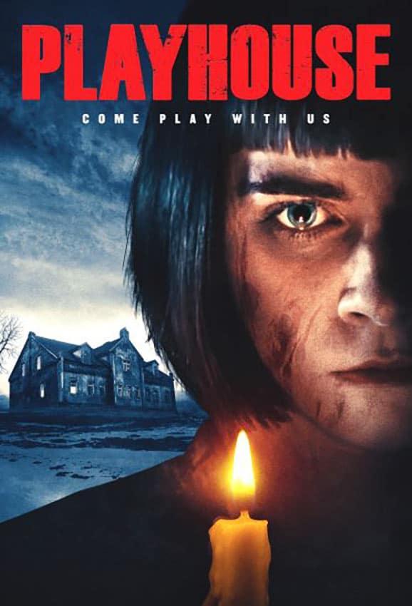 playhouse-2020