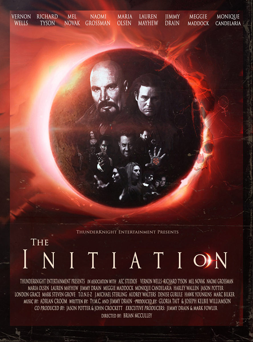 the-initiation-poster