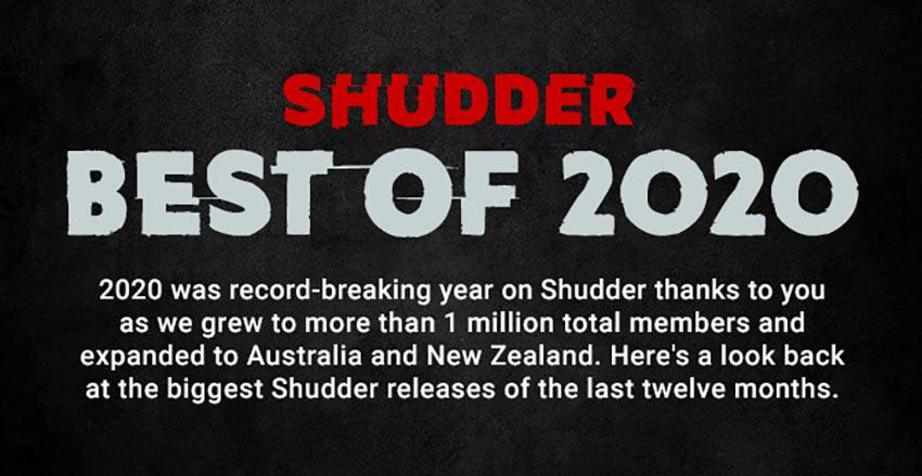 shudder-best-of-2020