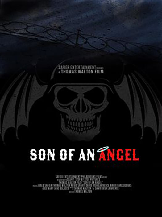 son-of-an-angel