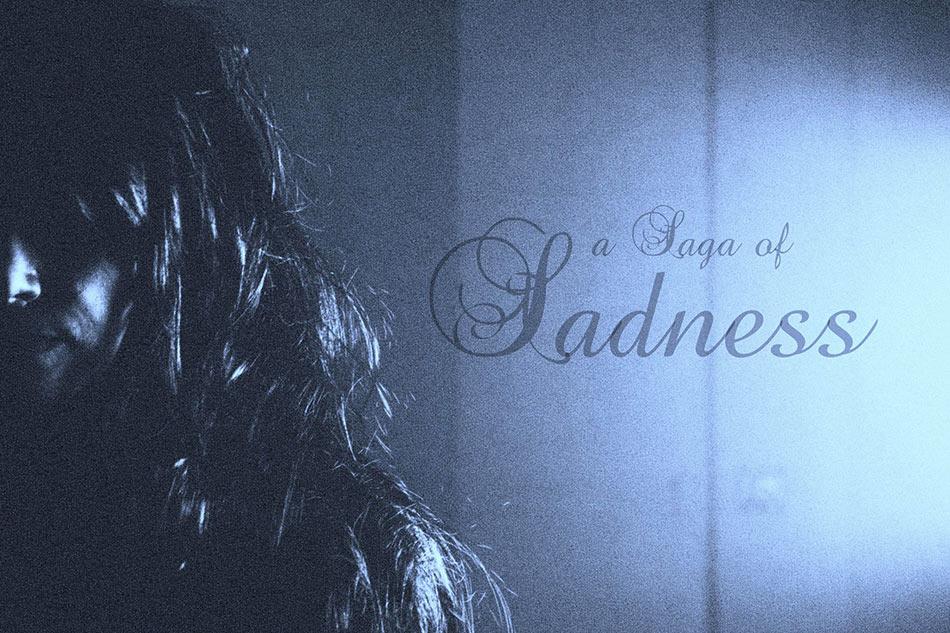 a-saga-of-sadness