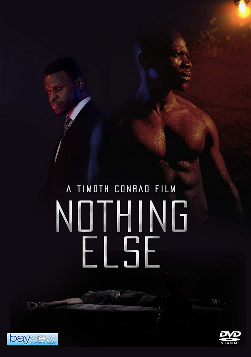nothing-else