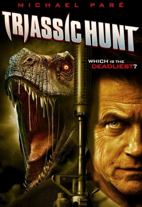 triassic-hunt