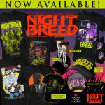 0121-Nightbreed-FrightRags