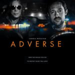 Adverse_theatrical posterHR