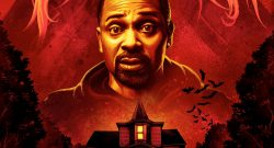 The House Next Door in Theaters June 11th