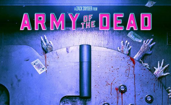 """Does Army of the Dead's """"WOKE"""" Subplot Bury Its Finer Moments?"""