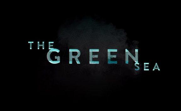 the-green-sea