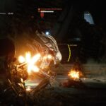 Aliens: Fireteam Elite, While Flawed is the Perfect Friday Night Game!