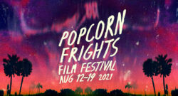 Popcorn Frights Announces Award Winners