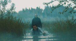 JASON RISING FAN FILM PREMIERES TO THUNDEROUS APPLAUSE